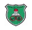 الجامعــــــــــة الأردنيــــــــــة