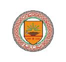 عمان العربية للدراسات العليا