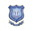 جامعـــــة عمــــان الأهليـــــة