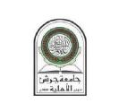 جامعـــة جـــــرش الأهليـــــة