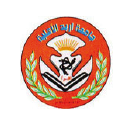 جامعــــة إربــــــد الأهليــــــة