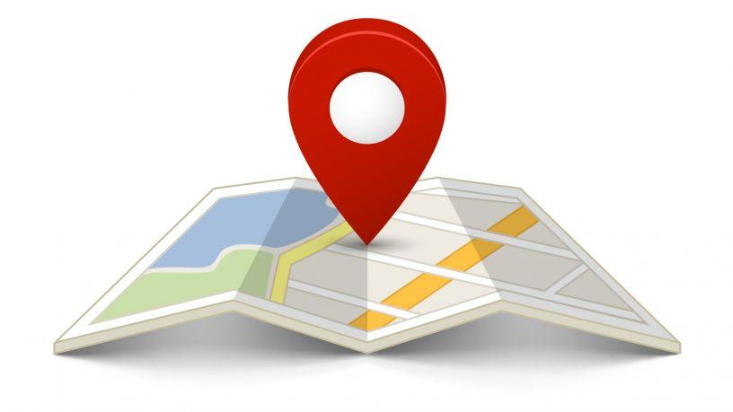 map_location-816x459