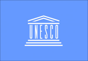 UNESCO_flag